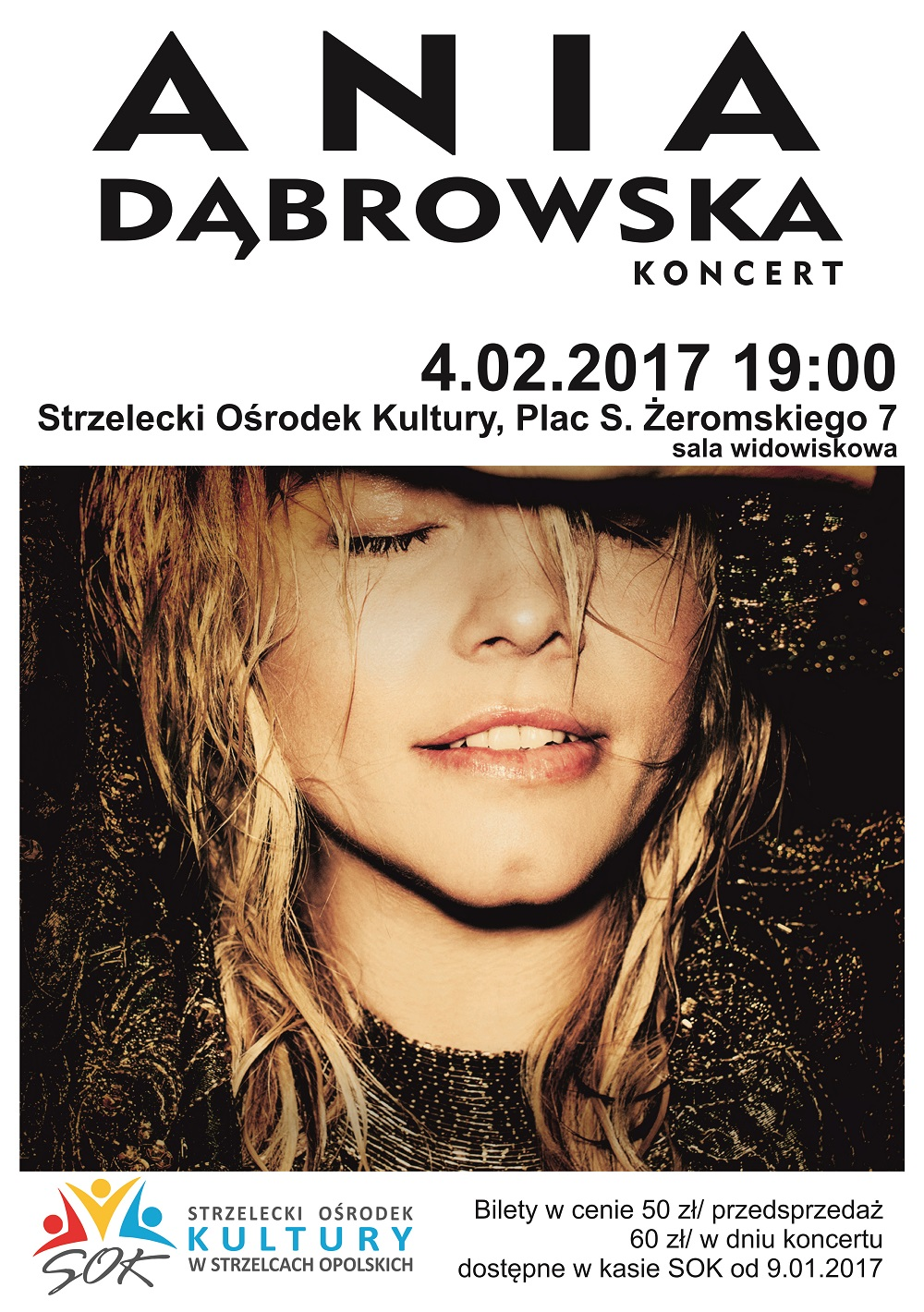 http://www.sok.strzelceopolskie.pl/files/docs/plakat-dabrowska_m.jpg