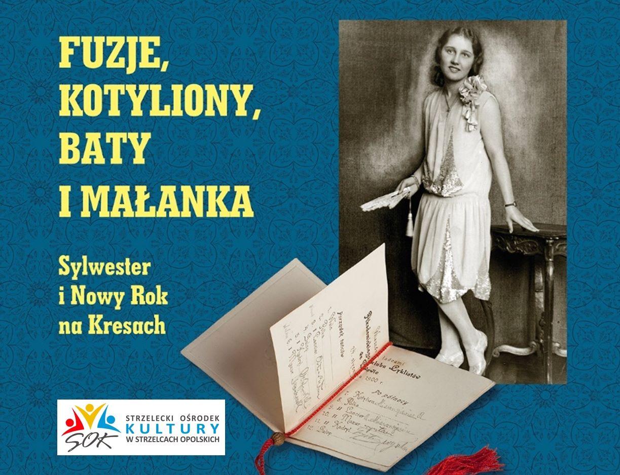http://www.sok.strzelceopolskie.pl/images/others/kozlowski-2019-styczen.jpg