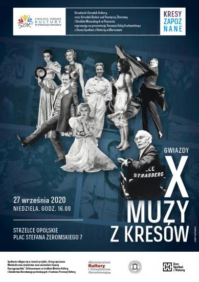 http://www.sok.strzelceopolskie.pl/images/photo/09_09_2020_afisz_strzelce_akto.jpg