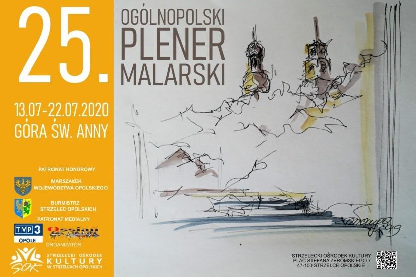 http://www.sok.strzelceopolskie.pl/images/photo/25-plener-org.jpg