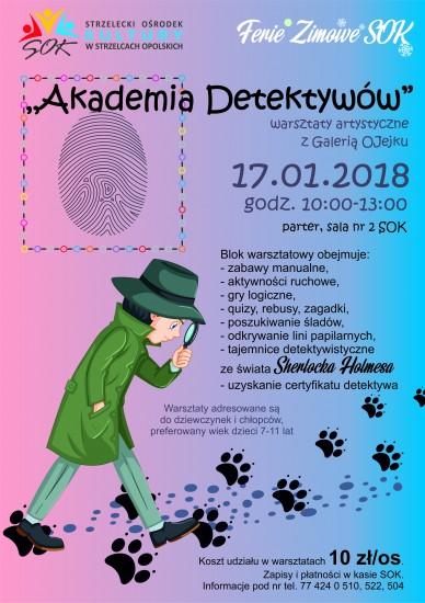 http://www.sok.strzelceopolskie.pl/images/photo/akademia-detektywow.jpg
