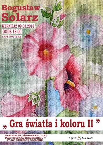 http://www.sok.strzelceopolskie.pl/images/photo/boguslaw_solarz_plakat.jpg