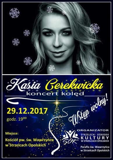 http://www.sok.strzelceopolskie.pl/images/photo/cerekwicka.jpg