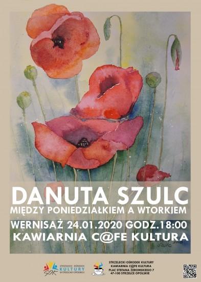 http://www.sok.strzelceopolskie.pl/images/photo/danuta-szulc.jpg