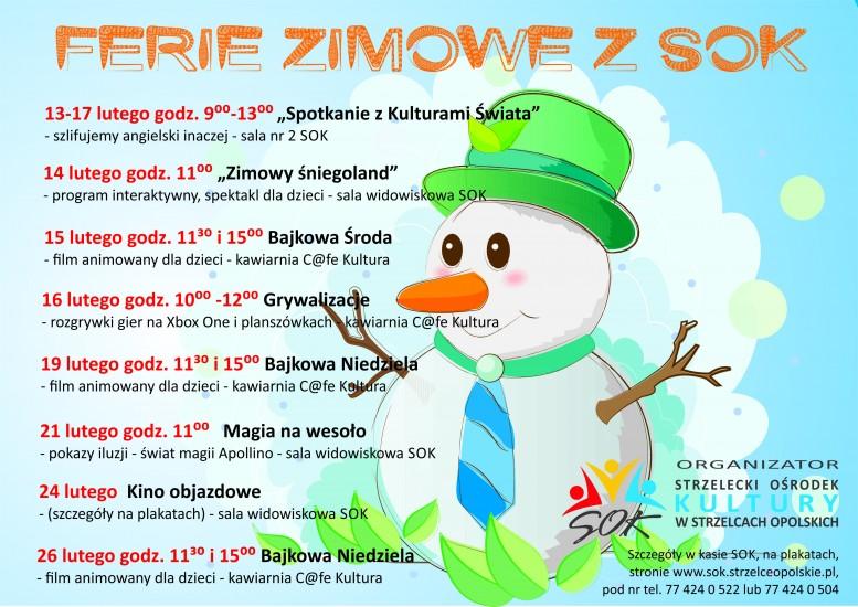 http://www.sok.strzelceopolskie.pl/images/photo/ferie-sok6.jpg
