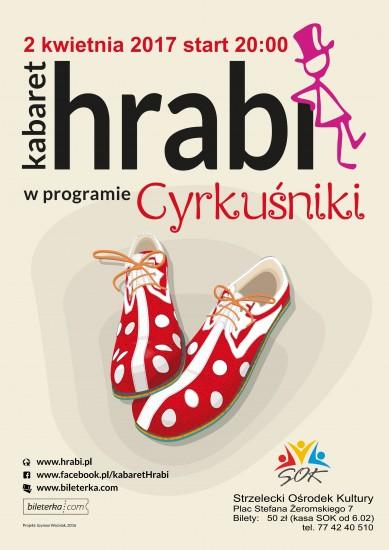 http://www.sok.strzelceopolskie.pl/images/photo/hrabi-2017.jpg