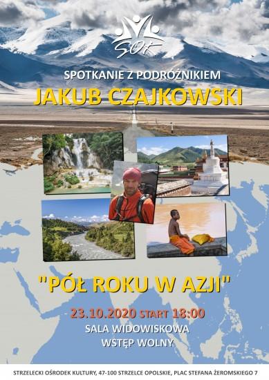 http://www.sok.strzelceopolskie.pl/images/photo/jakub-czajkowski-azja.jpg