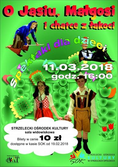 http://www.sok.strzelceopolskie.pl/images/photo/jas-i-malgosia_plakat.jpg