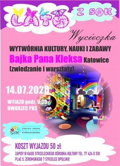 http://www.sok.strzelceopolskie.pl/images/photo/kleks.jpg