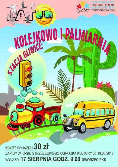 http://www.sok.strzelceopolskie.pl/images/photo/kolejkowo_plakat.jpg