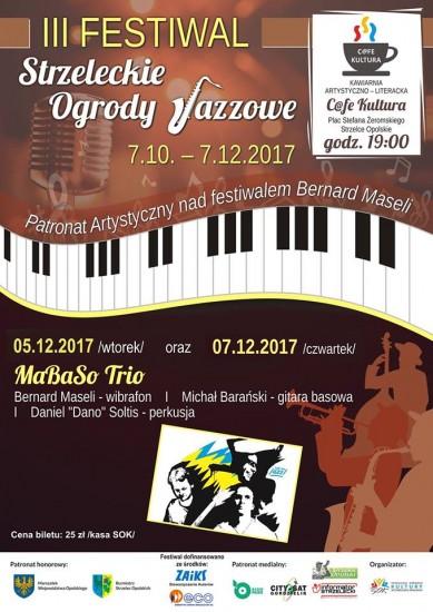 http://www.sok.strzelceopolskie.pl/images/photo/koncert-jazz_mabaso.jpg