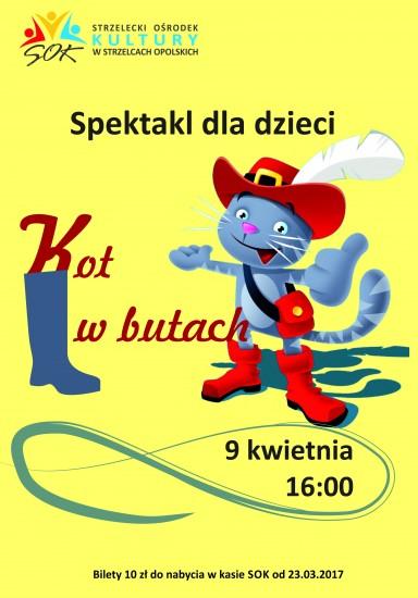 http://www.sok.strzelceopolskie.pl/images/photo/kot-w-butach.jpg