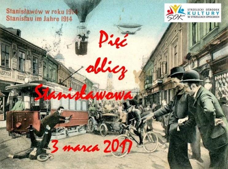http://www.sok.strzelceopolskie.pl/images/photo/kresy-2017.jpg