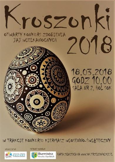http://www.sok.strzelceopolskie.pl/images/photo/kroszonki_2018.jpg
