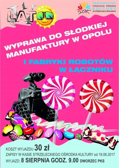 http://www.sok.strzelceopolskie.pl/images/photo/manufaktura_plakat.jpg