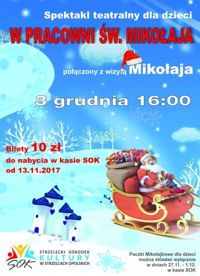 http://www.sok.strzelceopolskie.pl/images/photo/mikolaj-plakat2.jpg
