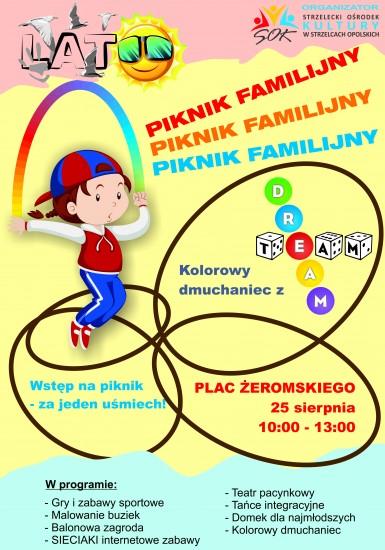 http://www.sok.strzelceopolskie.pl/images/photo/piknik_plakat.jpg