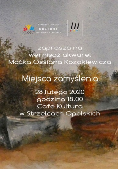 http://www.sok.strzelceopolskie.pl/images/photo/plakat-10.jpg
