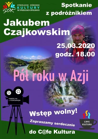 http://www.sok.strzelceopolskie.pl/images/photo/plakat-azja_czajkowski.jpg