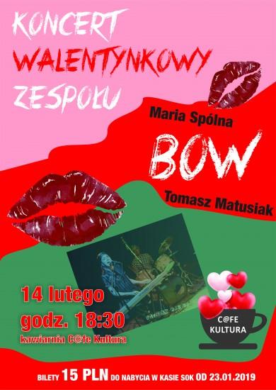 http://www.sok.strzelceopolskie.pl/images/photo/plakat-bow.jpg