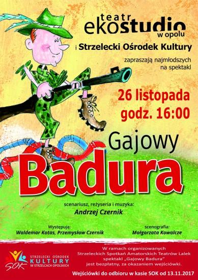 http://www.sok.strzelceopolskie.pl/images/photo/plakat-gajowy-badura.jpg
