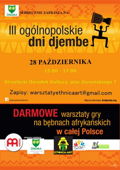 http://www.sok.strzelceopolskie.pl/images/photo/plakat-gotowy.png