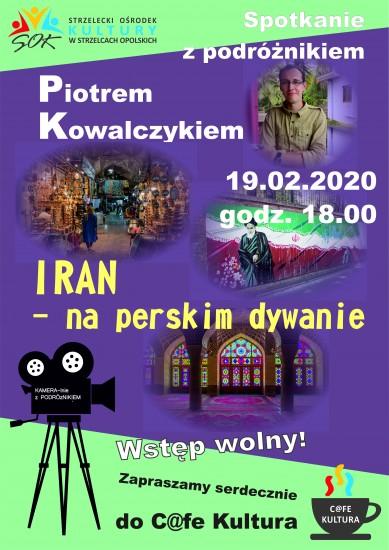http://www.sok.strzelceopolskie.pl/images/photo/plakat-iran.jpg