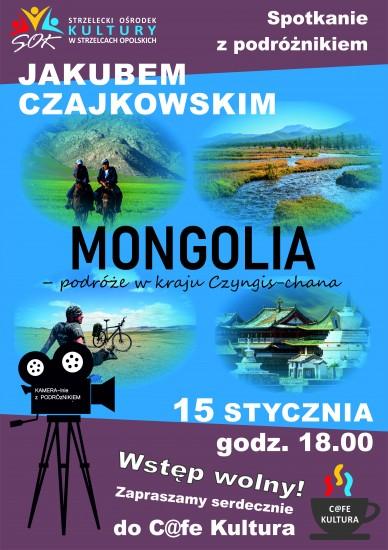 http://www.sok.strzelceopolskie.pl/images/photo/plakat-jakub-czajkowski_mongol.jpg