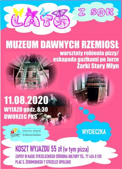 http://www.sok.strzelceopolskie.pl/images/photo/plakat-jura-zarki1.jpg