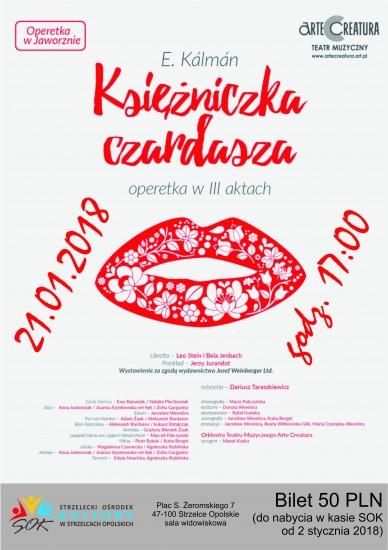 http://www.sok.strzelceopolskie.pl/images/photo/plakat-ksiezniczka-czardasza.jpg