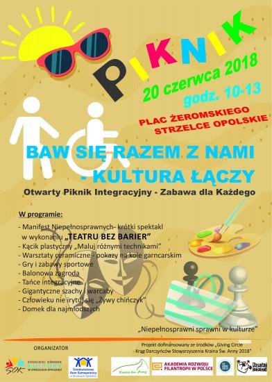 http://www.sok.strzelceopolskie.pl/images/photo/plakat-piknik1.jpg