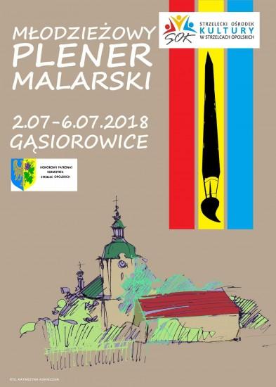 http://www.sok.strzelceopolskie.pl/images/photo/plakat-plener-ml.jpg