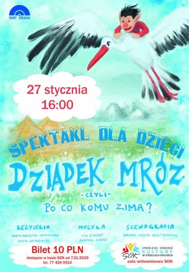 http://www.sok.strzelceopolskie.pl/images/photo/plakat-spektakl.jpg