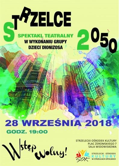 http://www.sok.strzelceopolskie.pl/images/photo/plakat-strzelce-2050.jpg