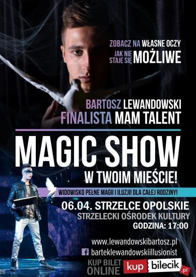 http://www.sok.strzelceopolskie.pl/images/photo/plakat-strzelce0.jpg