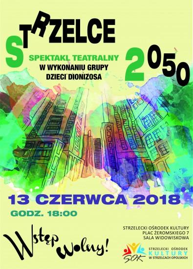 http://www.sok.strzelceopolskie.pl/images/photo/plakat-strzelce3.jpg