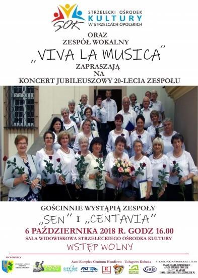 http://www.sok.strzelceopolskie.pl/images/photo/plakat-viva-20-lecie.jpg
