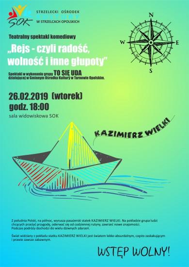 http://www.sok.strzelceopolskie.pl/images/photo/plakat1.jpg