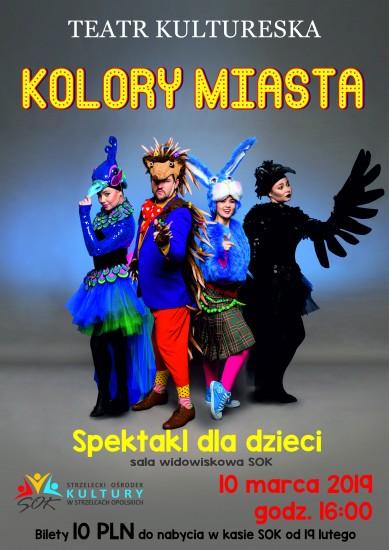 http://www.sok.strzelceopolskie.pl/images/photo/plakat_kolory-miasta.jpg