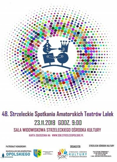 http://www.sok.strzelceopolskie.pl/images/photo/plakat_ssatl_2018.jpg