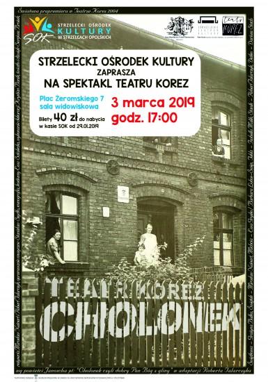 http://www.sok.strzelceopolskie.pl/images/photo/plakatcholonek.jpg