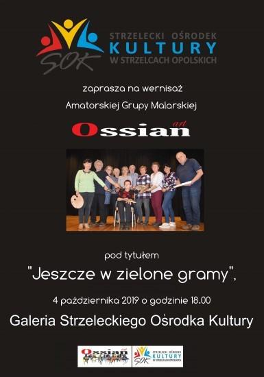 http://www.sok.strzelceopolskie.pl/images/photo/poprawiony-duzy.jpg