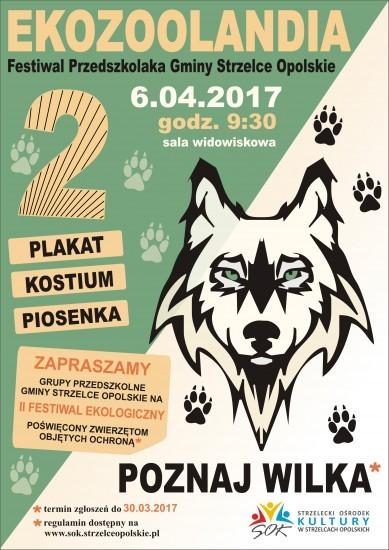 http://www.sok.strzelceopolskie.pl/images/photo/poznaj-wilka.jpg
