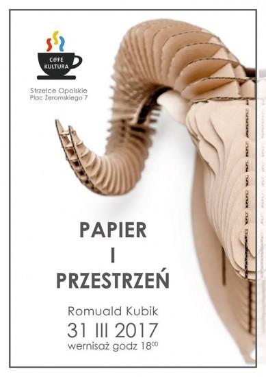 http://www.sok.strzelceopolskie.pl/images/photo/ramuald-kubik.jpg
