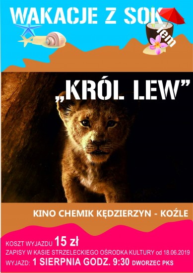 http://www.sok.strzelceopolskie.pl/images/photo/sierpien_kino5.jpg