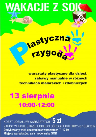 http://www.sok.strzelceopolskie.pl/images/photo/sierpien_plastyka.jpg
