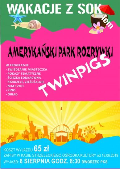 http://www.sok.strzelceopolskie.pl/images/photo/sierpien_twinpigs.jpg