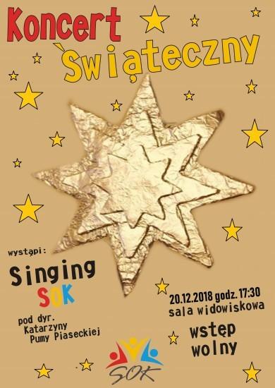 http://www.sok.strzelceopolskie.pl/images/photo/singing-sok-anioly-2017-kopia-.jpg