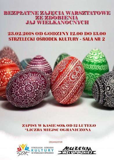 http://www.sok.strzelceopolskie.pl/images/photo/skansen-new.jpg