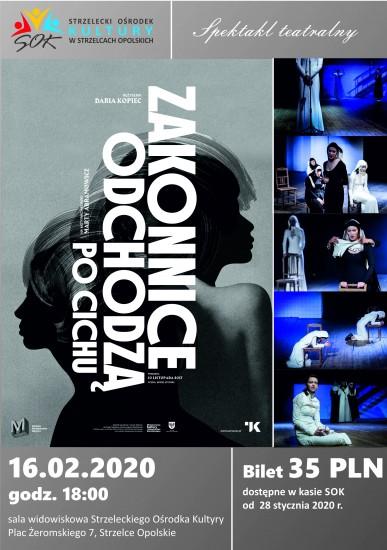 http://www.sok.strzelceopolskie.pl/images/photo/teatr-kochanowski_zakonnice.jpg